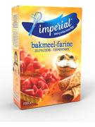 IMPERIAL FARINE FERMENT 1,1KG   (OV 6)