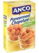 ANCO CHAPELURE 200GR  (OV 12)