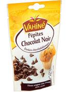 VAHINE PEPITES CHOCOLAT 100GR (OV 12)