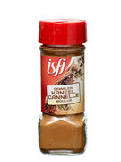 ISFI CANNELLE MOULUE 40GR (OV 3)