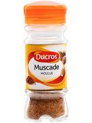 DUCROS MUSCADE MOULUE 32GR (OV 6)