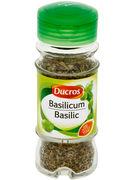 DUCROS BASILICUM 11GR (OV 6)