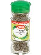 DUCROS THYM 14GR (OV 6)