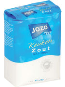 SEL TABLE JOZO 1KG