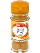 DUCROS CURRY 42GR (OV 6)