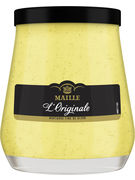 BEST OF MAYONNAISE OEUFS SQUEEZE TOP DOWN 420ML (OV 10)