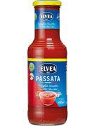 ELVEA PASSATA TOMATES TAMISEES 690GR (OV 12)