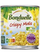 BONDUELLE CRISPY MAIS 150GR (OV 12)
