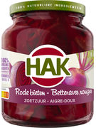 HAK BETTERAVE 370ML (OV 12)
