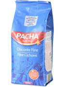 CHICOREE PACHA FIN 500 GR (OV 12)