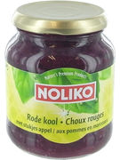 NOLIKO CHOUX ROUGE POMME 37CL BX (OV 12)