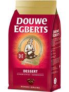 D-E DESSERT GRAINS 500GR