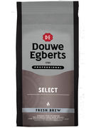 COFFEE D-E FRESH SELECT 1KG