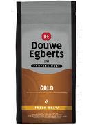 COFFEE D-E FRESH GOLD 1KG