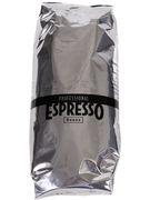 D-E ESPRESSO SPECIAL UTX GRAINS 1KG
