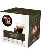NESCAFE DOLCE GUSTO ESP INTENSO 16CAPS 112GR