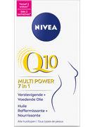 NIVEA Q10 HUILE CORPS FERMETE 100 ML (OV12)