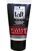 TAFT GEL EXTREME N°5 300ML (OV 6)
