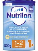 NUTRILON LAIT CROISSANCE 1+ 800 GR (OV6)