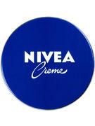 NIVEA CREME BOITE 30ML (OV 300)