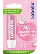 LABELLO PEARLY SHINE 4,8 GR (OV12)