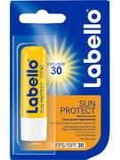 LABELLO SUN PROTECT 4,8GR (OV 24)