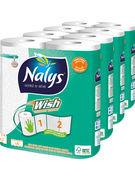 NALYS ESSUIE-TOUT WISH 2R