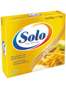 SOLO OZO GRAISSE POUR FRITURE 1 KG (OV 12)