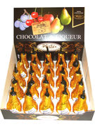 DISPLAY POIRE WILLIAMS 47,5GR