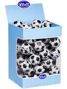 BALLON FOOTBALL ALU 12,5GR