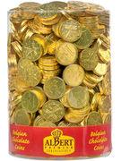 TUBO PIECES EURO MOYENNES 2KG