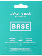 BASE MULTI SIM PACK IT S ME 15€