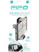 AIR VENT HOLDER ADJUSTABLE ARM (10198)