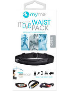 MYME ON THE WAIST MOVE PACK (69151)