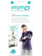 IPRO SPORTS ARMBAND UNIVERSAL FIT (60058)
