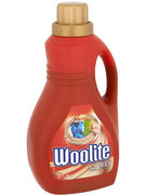 WOOLITE CARE+ COULEUR 1,38 (OV 8)