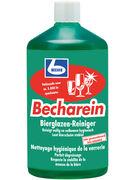BECHAREIN DETERGENT VERRES 1L