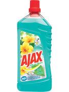 AJAX FLEURS D EAU LAGON 1L25  (OV 12)