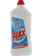 AJAX NETTOIE TOUT FRAIS 1L25 (OV 12)
