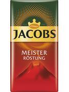 JAC.MEISTERROSTUNG 500GR
