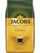 JAC.CREMA EXPERTENROSTUNG 1000G