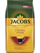 JAC.CREMA INTENSO EXPERTENROST.1000G