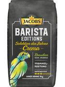 JAC.BARISTA SELECTION 1000GR