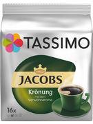 JAC.TASSIMO KRONUNG 104GR