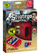 STRATEGO CLASSIC COMPACT