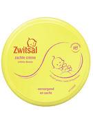 ZWITSAL BABY SOFT CREME 200ML  (OV 6)
