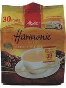 MELITTA PADS HARMONIE 210G