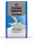 CAFITESSE D-E CAFE MILC 75CL