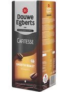 CAFITESSE D-E SMOOTH ROAST 1L25