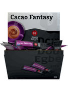 CACAO FANTASY BLUE STICKS 22GR